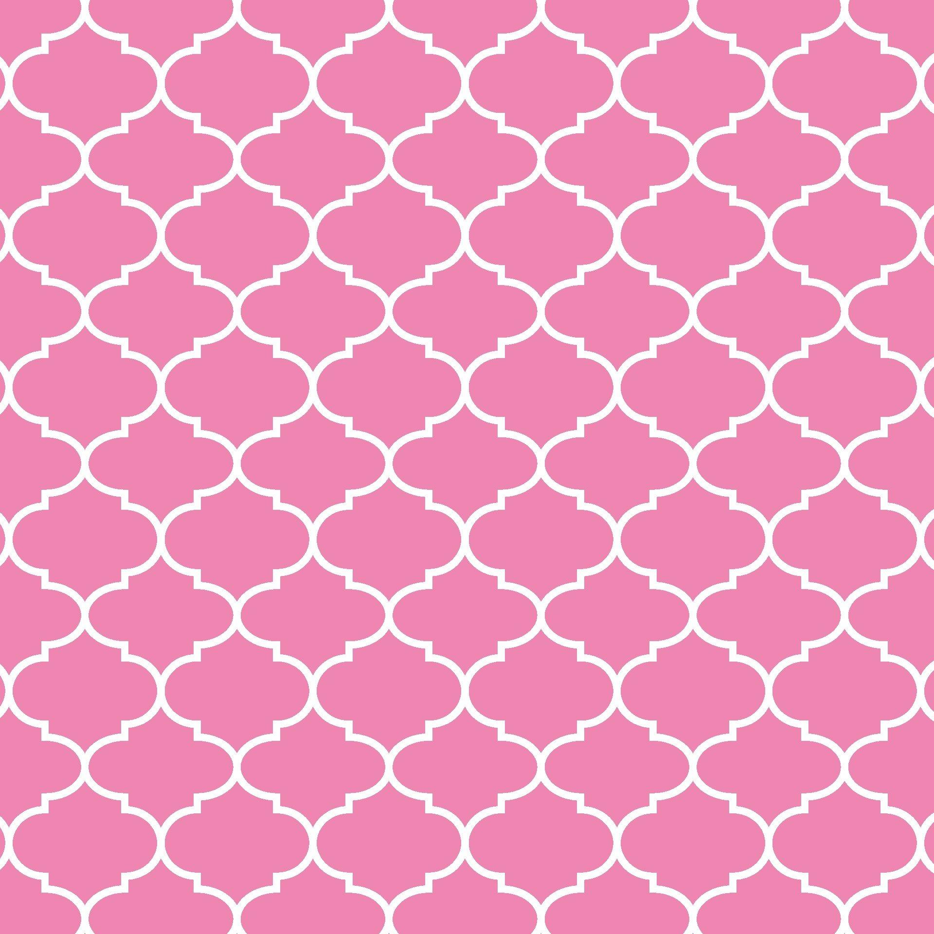 Moroccan Pattern Amazing Ideas